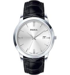 DOXA 106.10.021.01