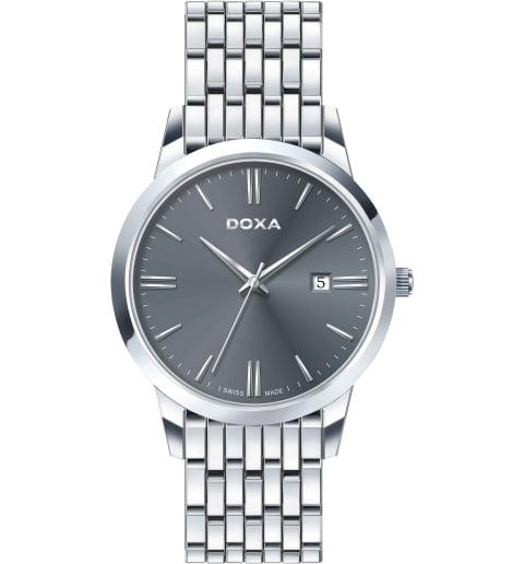 DOXA 106.15.101.15