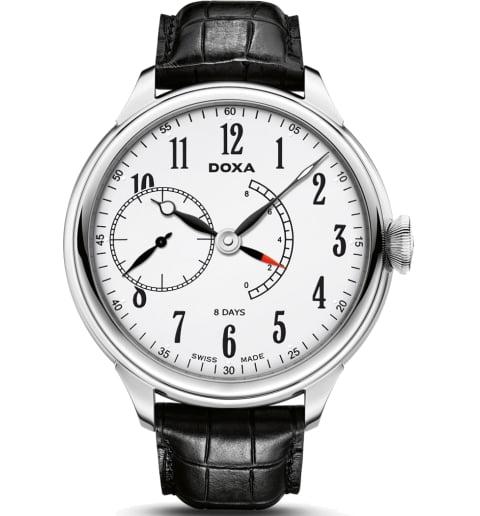 DOXA 125.10.015PR.01