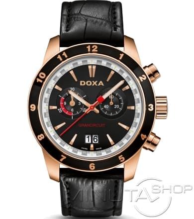 DOXA 140.90.101.01