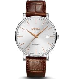 DOXA 171.10.021R.02