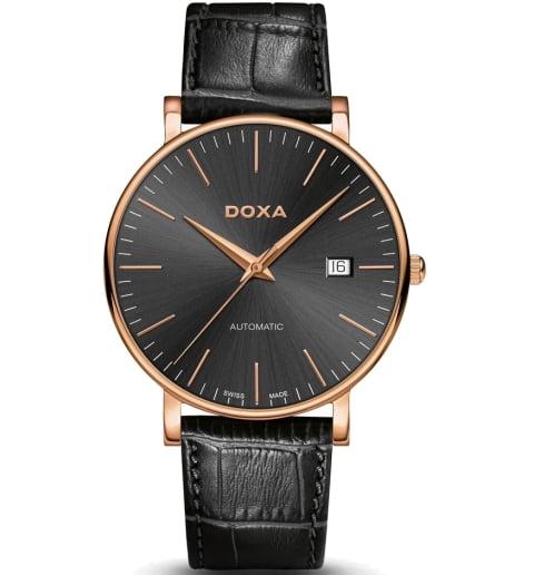 DOXA 171.90.101.01