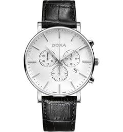 DOXA 172.10.011.01