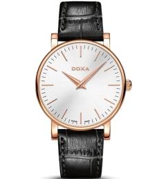 DOXA 173.95.021.01