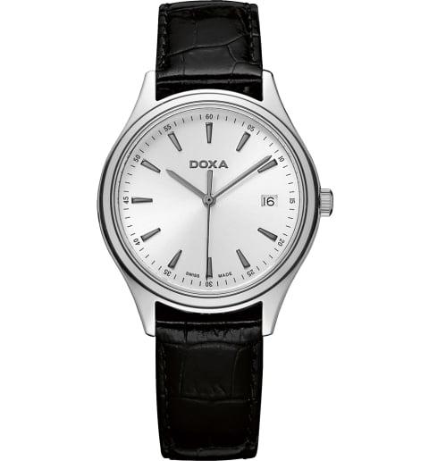 DOXA 211.10.021.01