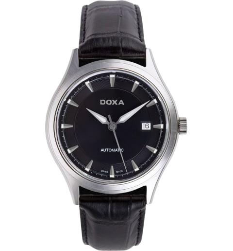 DOXA 213.10.101.01