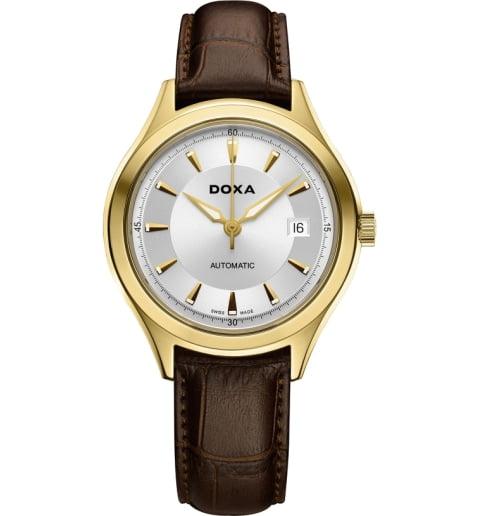 DOXA 213.30.021.02