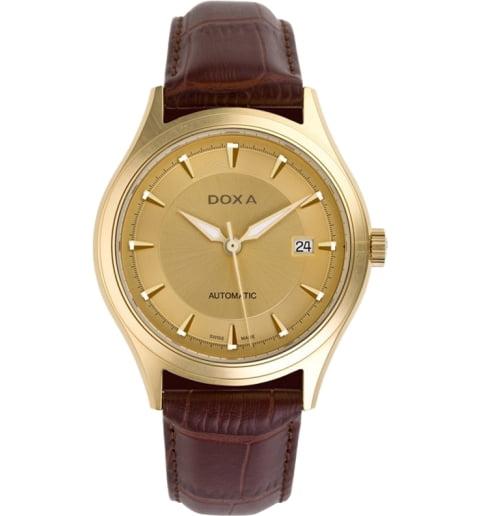 DOXA 213.30.301.02