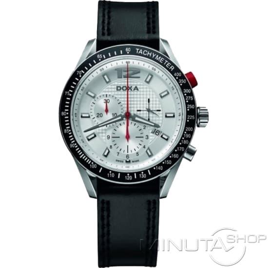 Каталог наручные мужские часы швейцарские doxa