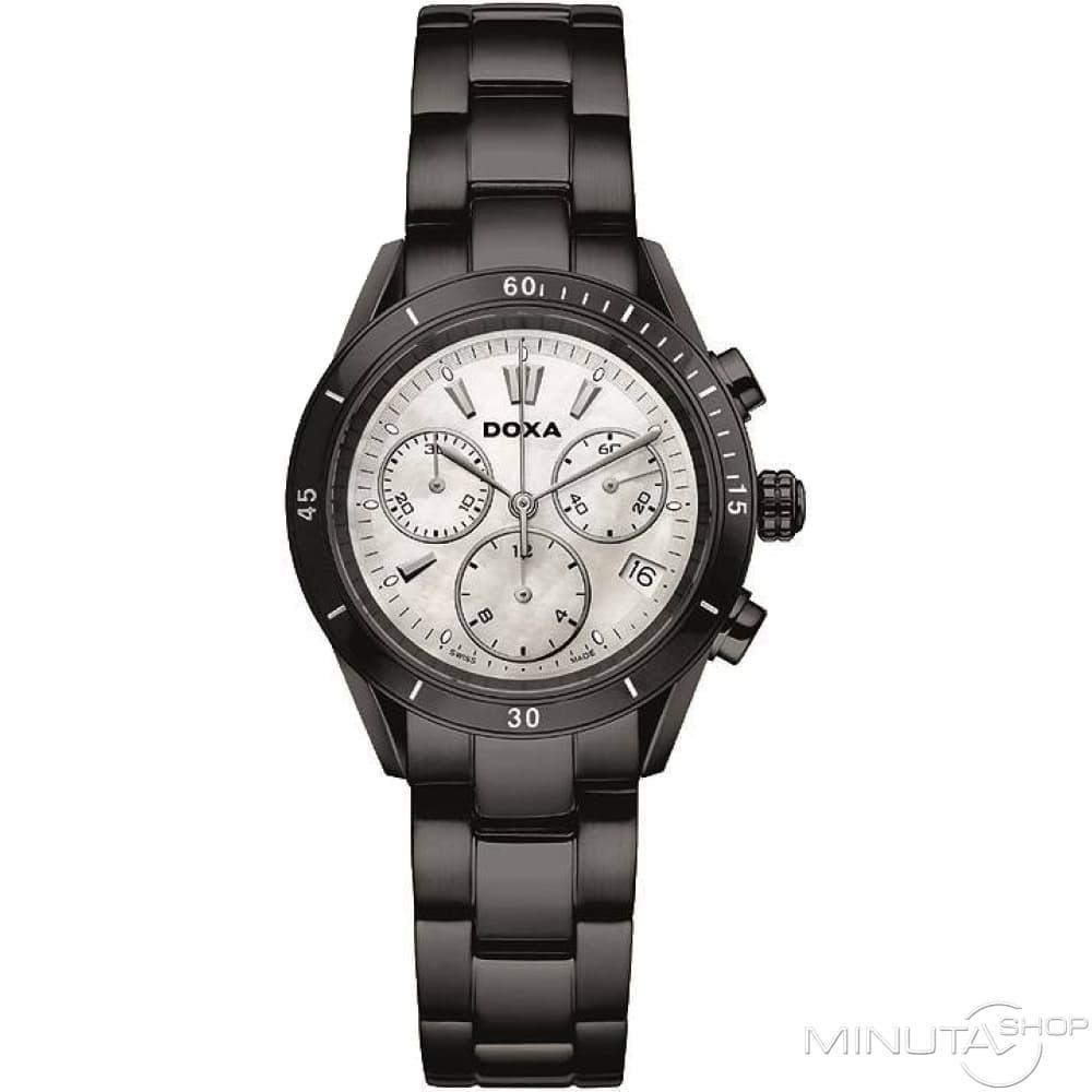 Спешите купить оригинальные наручные часы doxa.