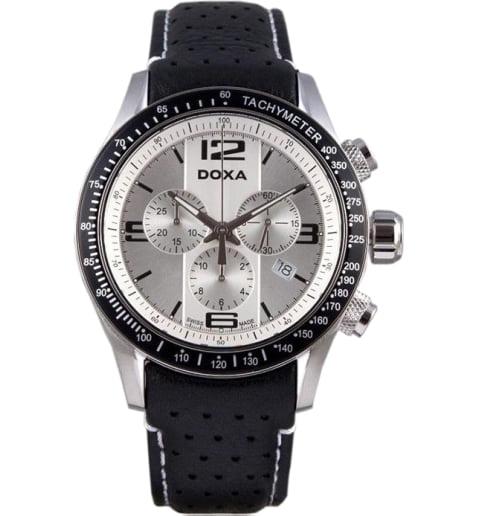 DOXA 285.10.023.01W