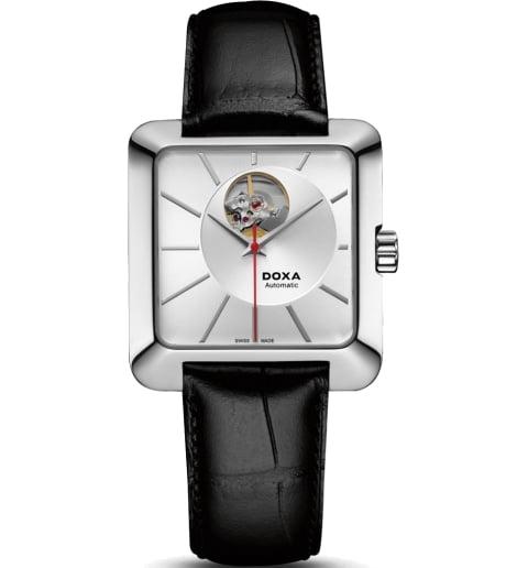 DOXA 354.10.0210.01