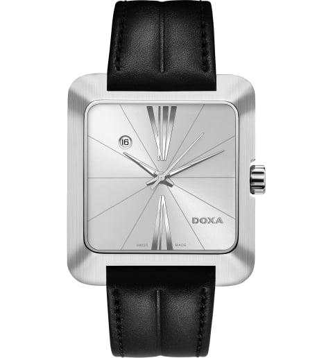 DOXA 360.10.022.01