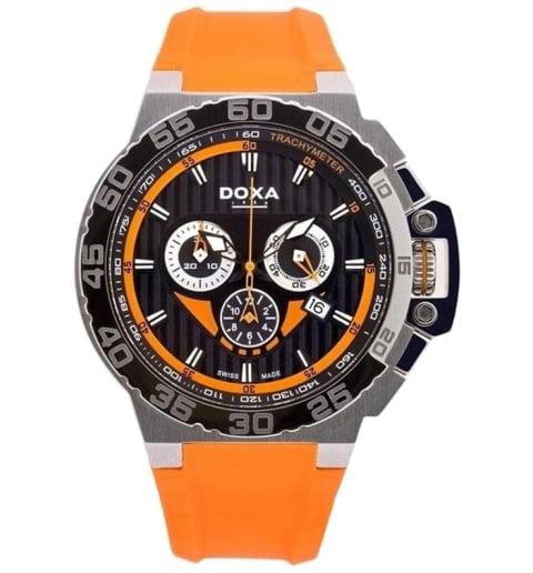 DOXA 700.10.351.21