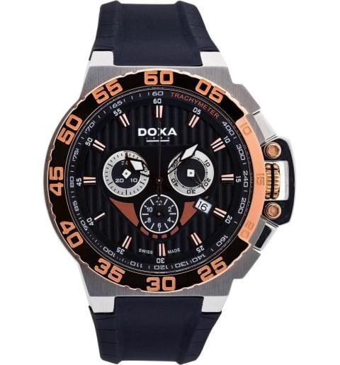 DOXA 700.10R.061.20