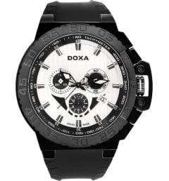 DOXA 700.10S.131.20
