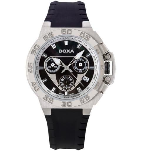 DOXA 700.15.101.20