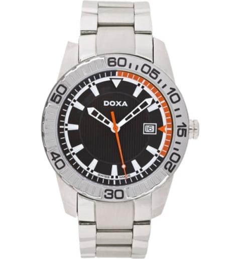 DOXA 702.10.351.10