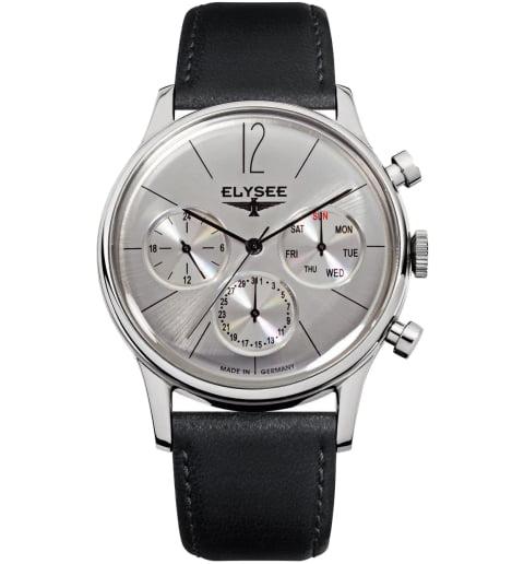 Elysee 38012