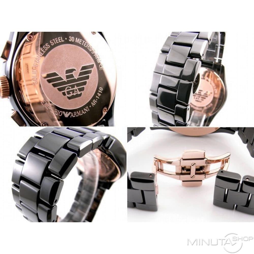 Помните, что часы — это хрупкий предмет, требующий бережного и правильного обращения, поэтому, во избежание поломок и порчи внешнего вида часов, обязательно придерживайтесь рекомендаций инструкции по эксплуатации.