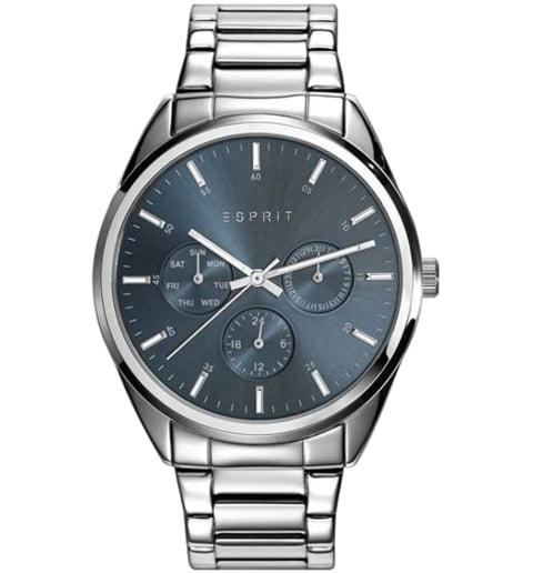 Esprit ES106262016