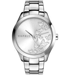 Esprit ES107282007