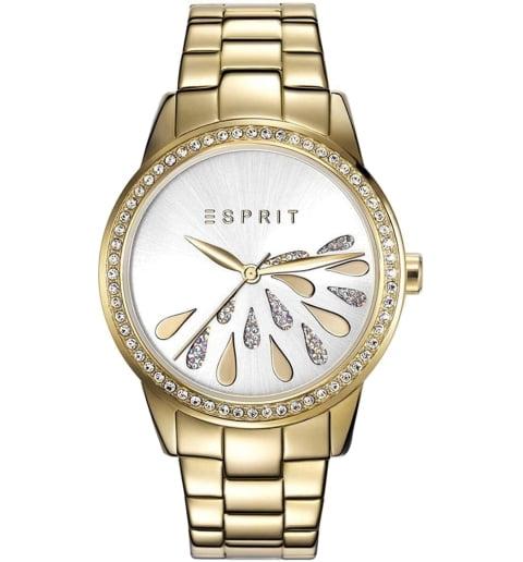 Esprit ES107312007
