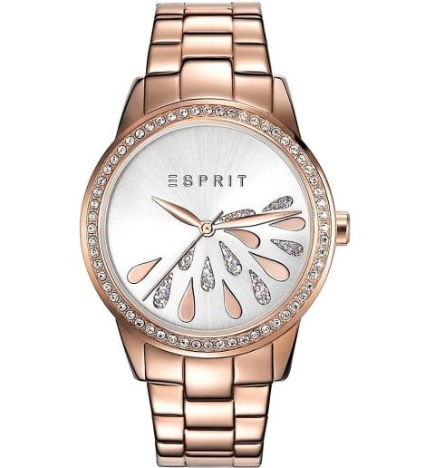 Esprit ES107312008