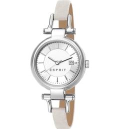 Esprit ES107632003