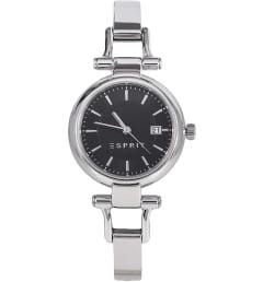 Esprit ES107632011