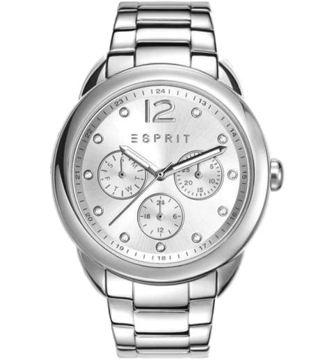 Esprit ES108102001