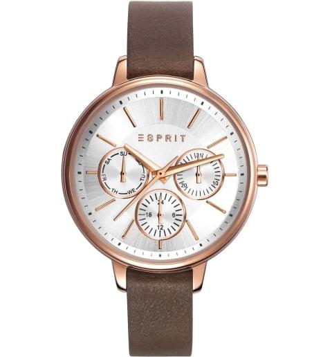 Esprit ES108152005