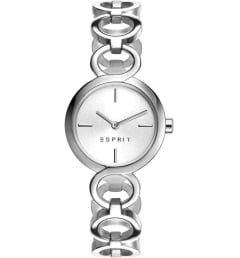 Esprit ES108212001
