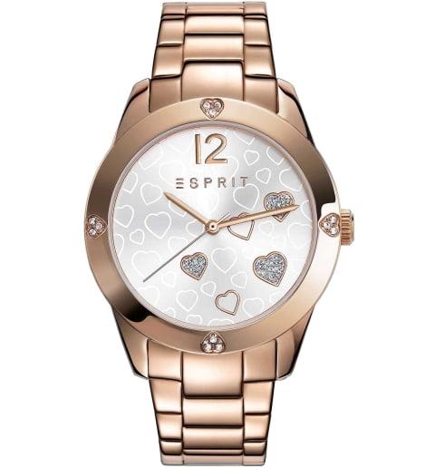 Esprit ES108872003