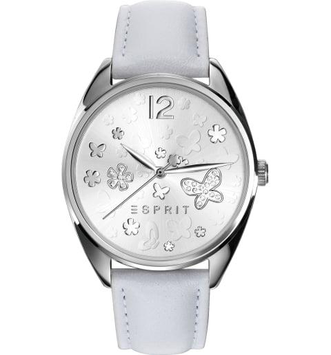 Esprit ES108922005