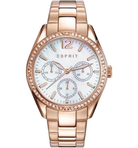 Esprit ES108932003