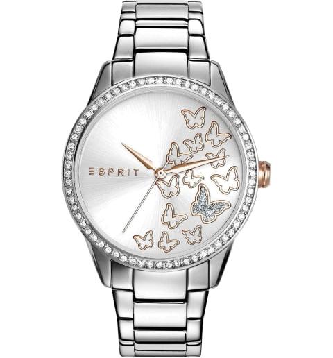 Esprit ES109082005