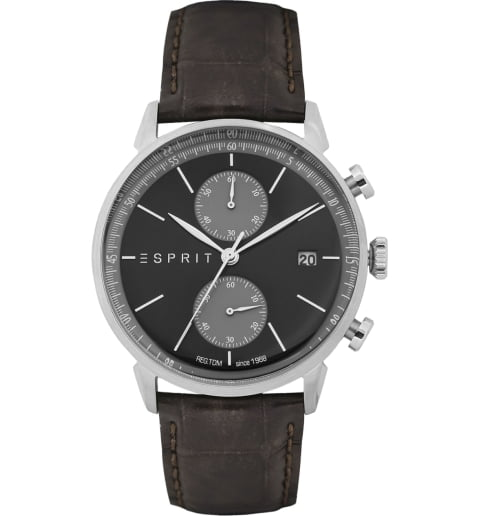 Esprit ES109181003