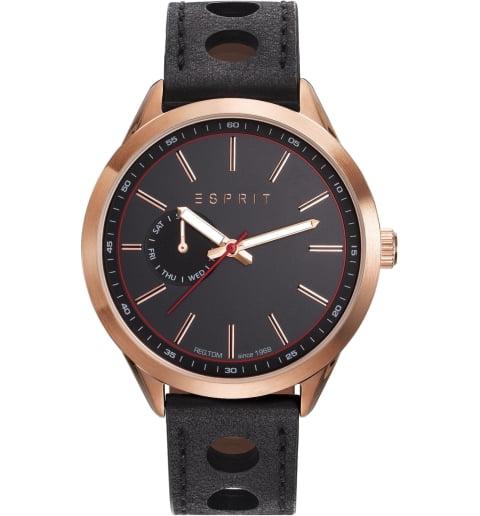 Esprit ES109211002