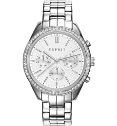 Esprit ES109232002