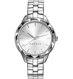 Esprit ES109252001