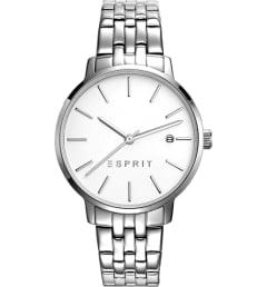 Esprit ES109332004
