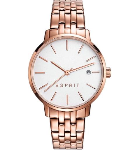 Esprit ES109332005