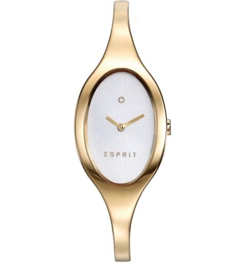 Esprit ES906602003