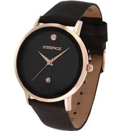 Essence ES6236ME.451