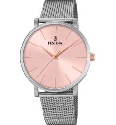 Festina F20475/2