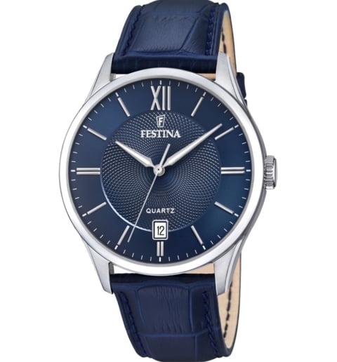 Festina F20426/2
