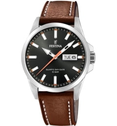 Festina F20358/2