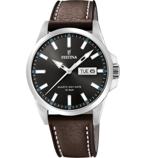Festina F20358/1