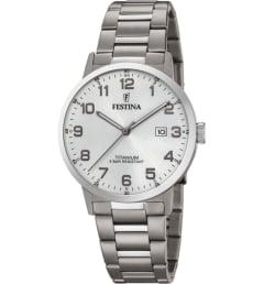 Festina F20435/1